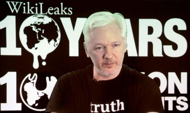 truth-wikileaks